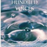 one-hundred-voices